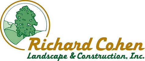 Richard Cohen Logo